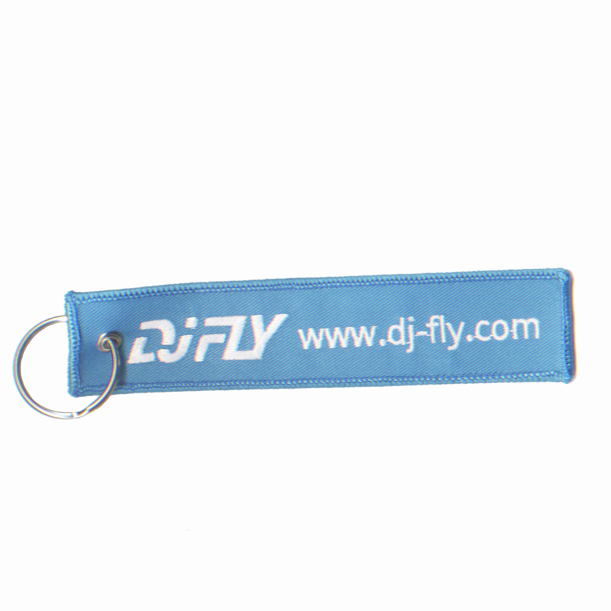 Dj-Fly-porte-clefs-bleu-verso