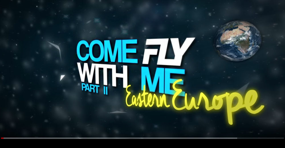 DJ-FLY-Come-Fly-With-Me-Noumea-preview-3