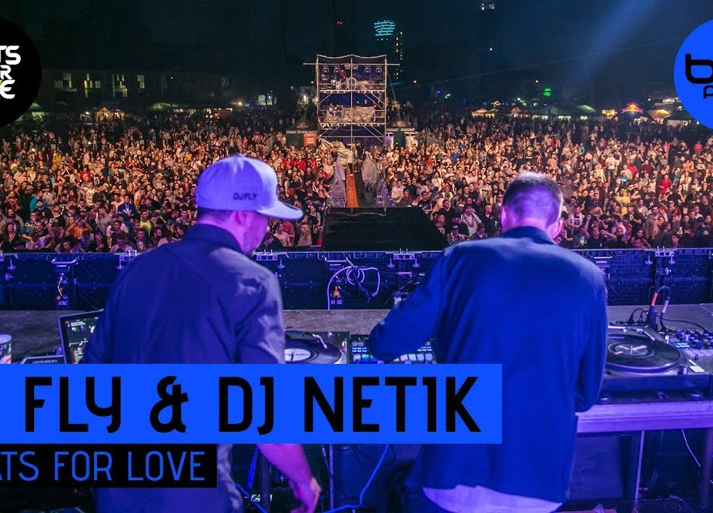 Beats-for-love-Fly-Netik-preview