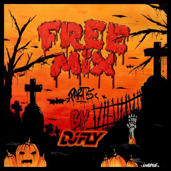 DJ-FLY-Free-Mix-Part-5