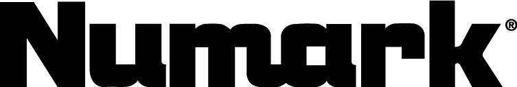 Logo-Numark