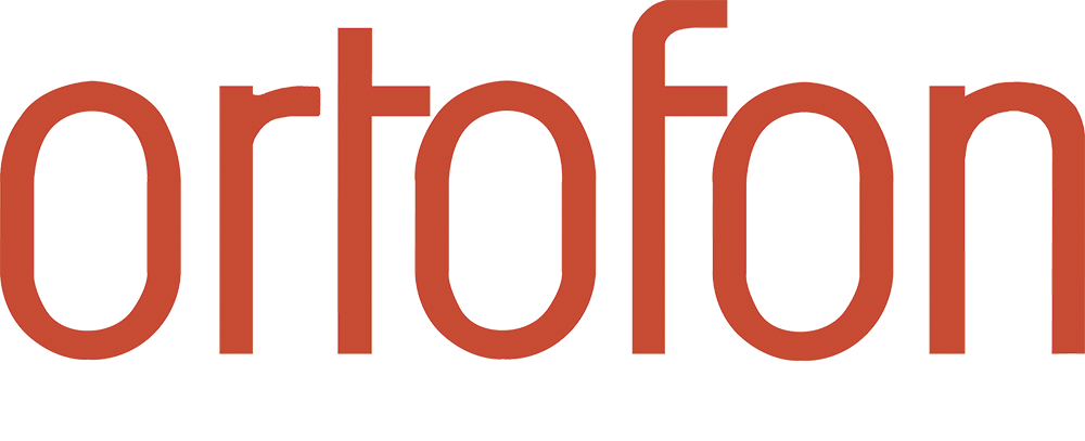 Logo-Ortofon-4