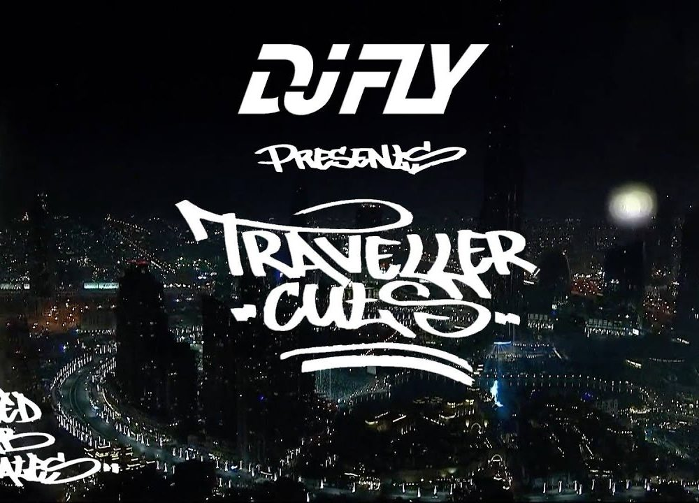 Traveller-cuts-emirates-preview
