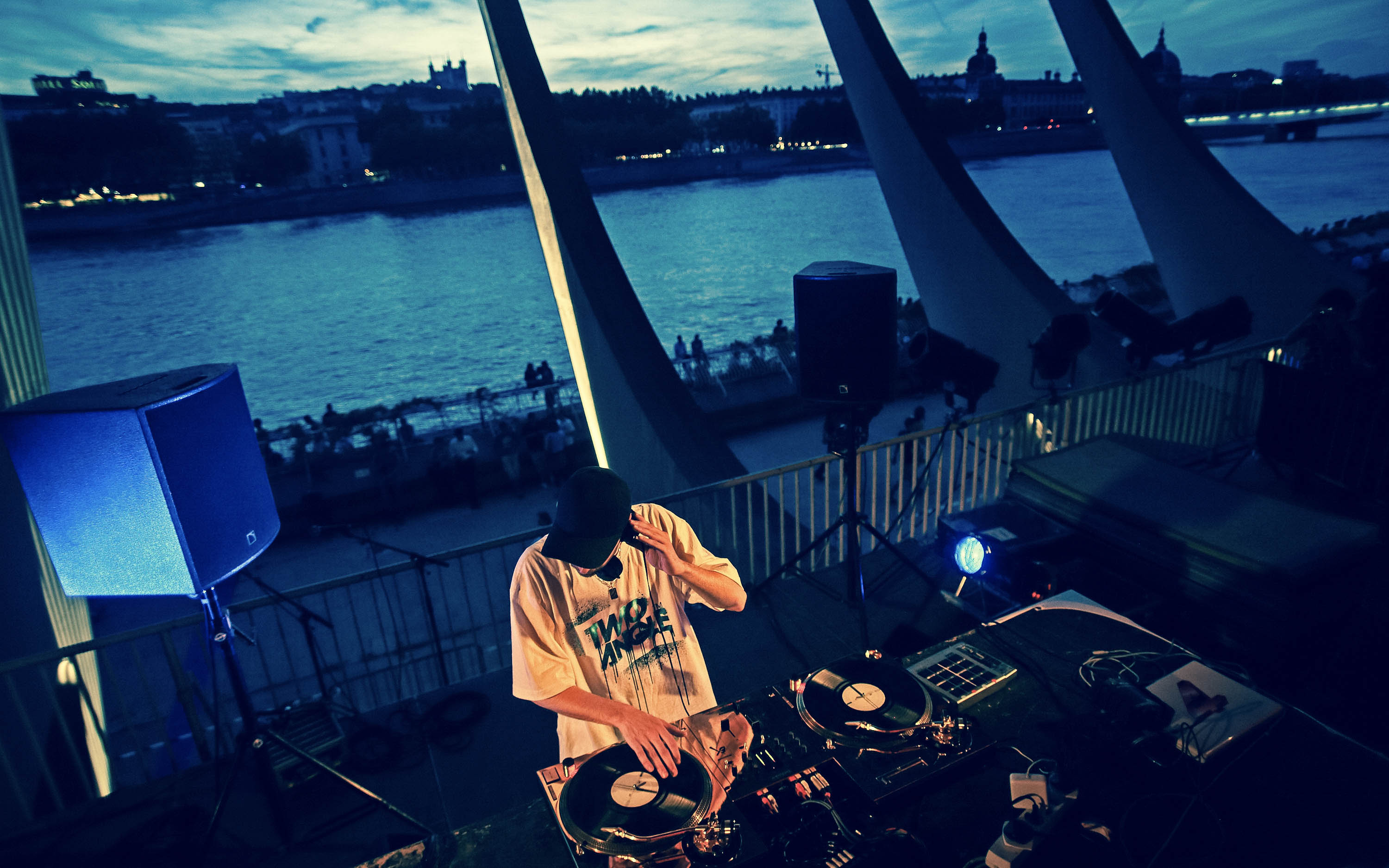 LHH-Dj-Fly-Lyon-Nuits-Sonores-2