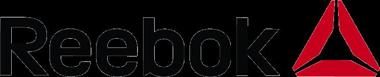 Logo-Reebok