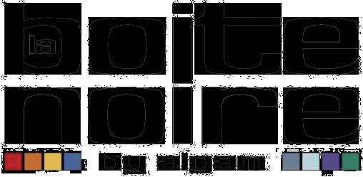 Boite-Noire-logo
