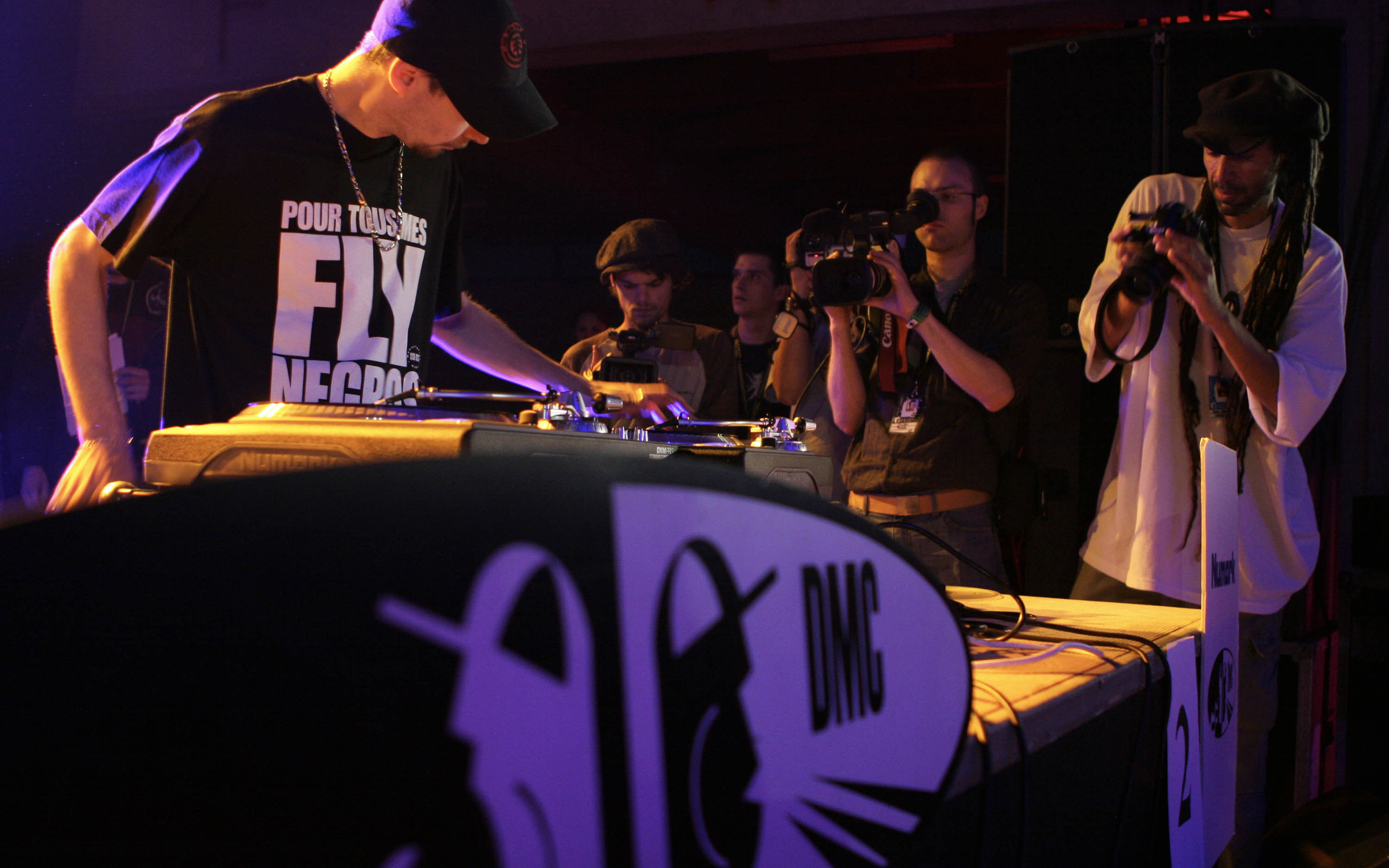 Dj-Fly-DMC-France-2006