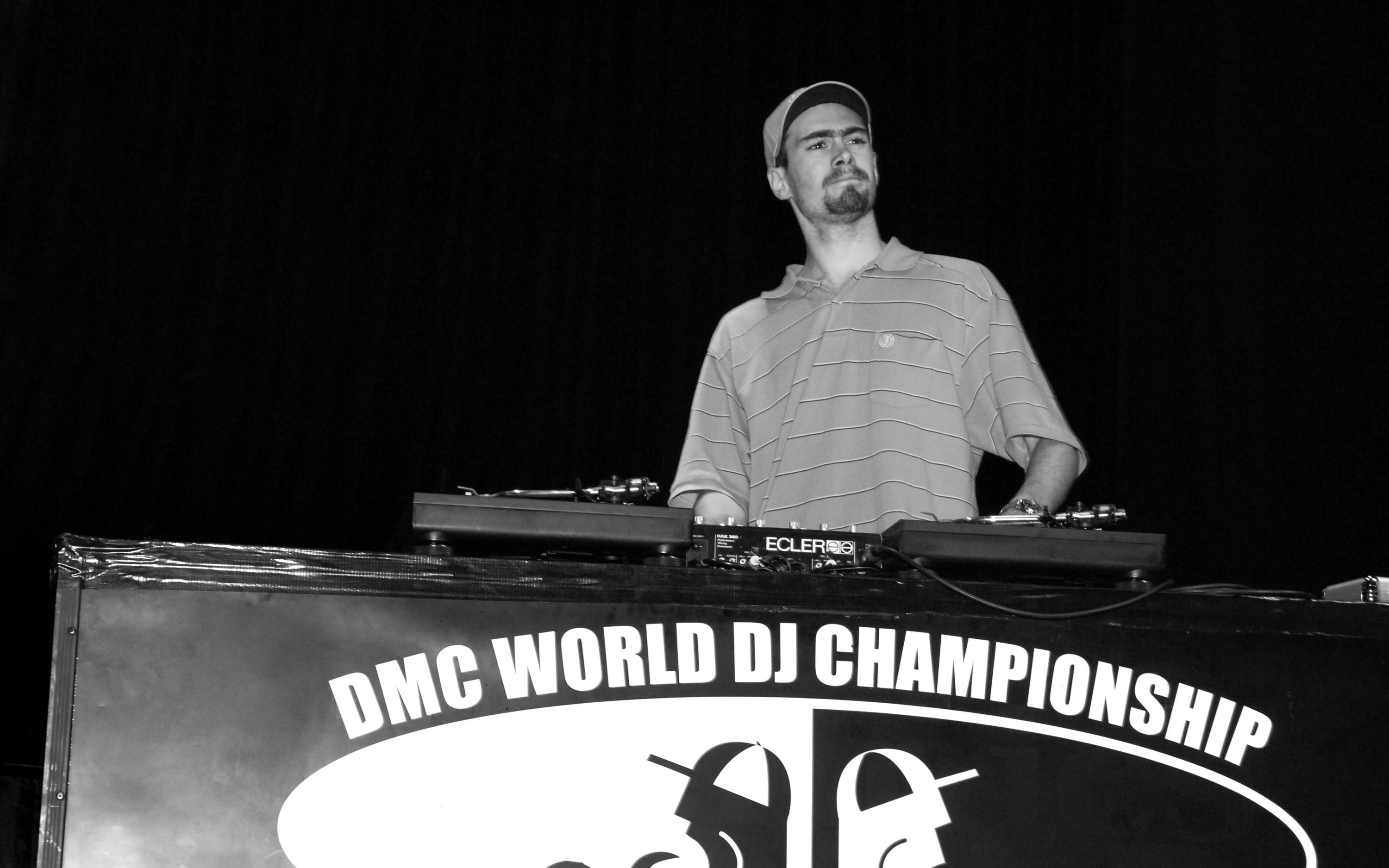 Dj-Fly-DMC-World-2007