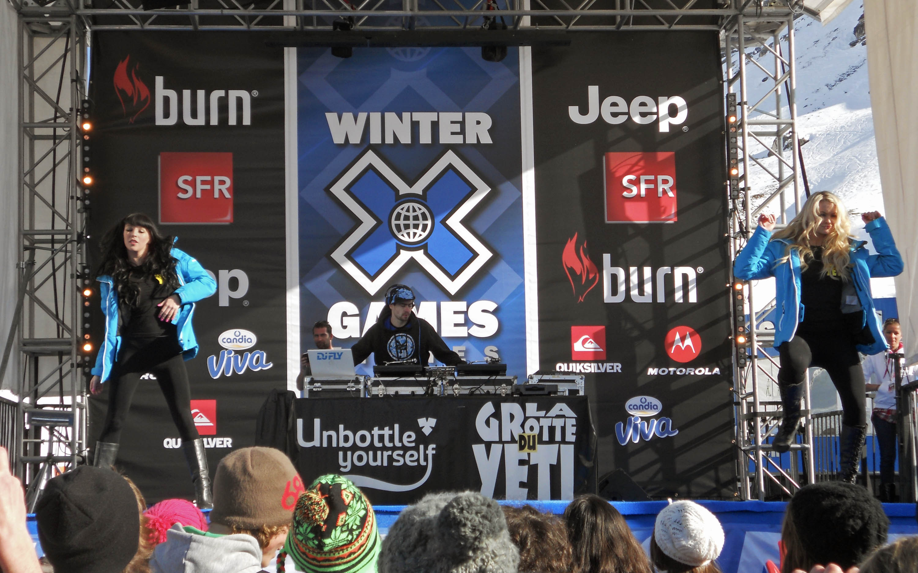 Dj-Fly-X-games-Tignes-2012