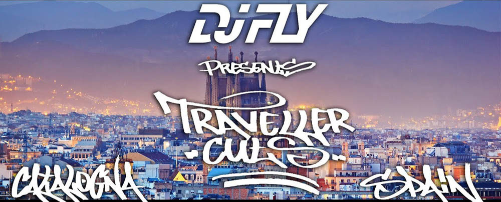 DJ-FLY-Traveller-Cuts-Catalogna-preview