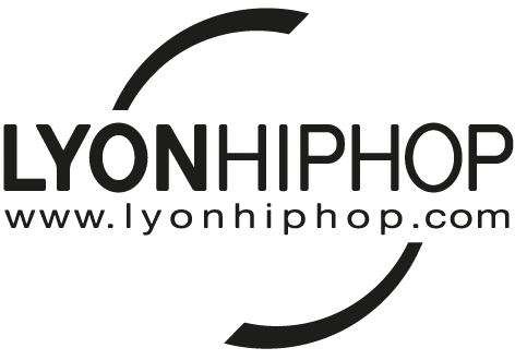 Lyon-Hip-Hop-logo-compressed