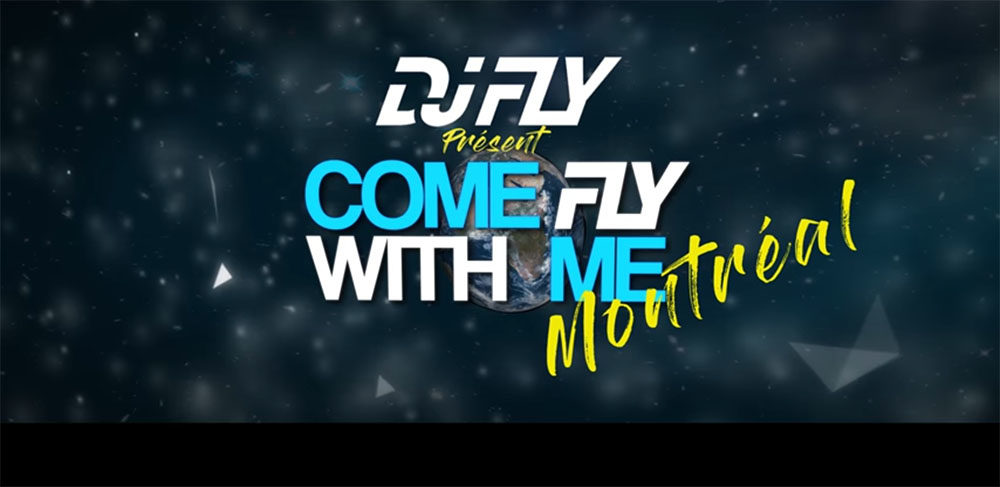 Come-Fly-With-Me-Montreal-preview