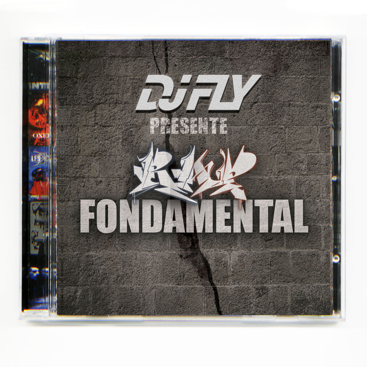 DJ-FLY-Mixtape-Rap-Fondamental-2019-cover