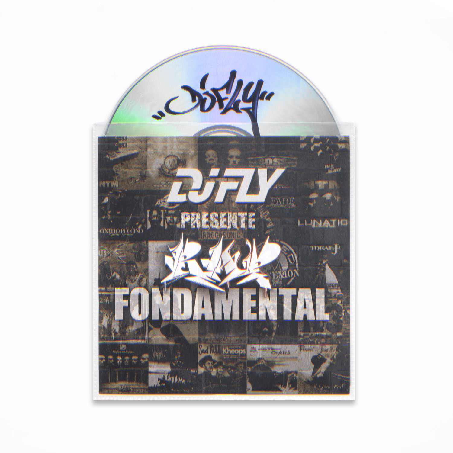 DJ-FLY-Mixtape-Rap-Fondamental-2019-slim