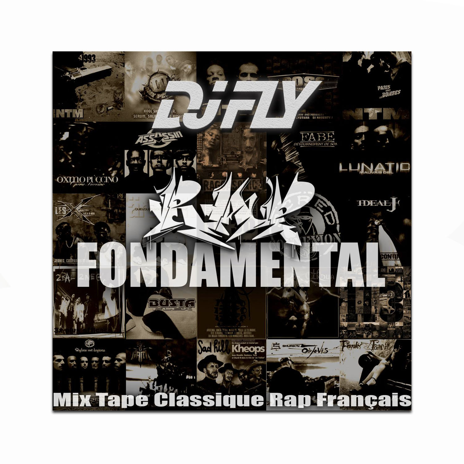 DJ-FLY-Mixtape-Rap-Fondamental-version-MP3
