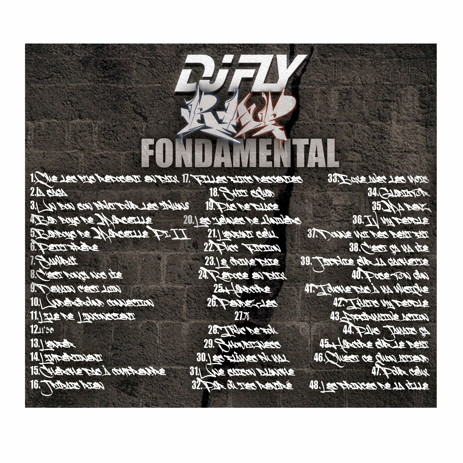 Dj-Fly-Mixtape-Rap-Fondamental-verso