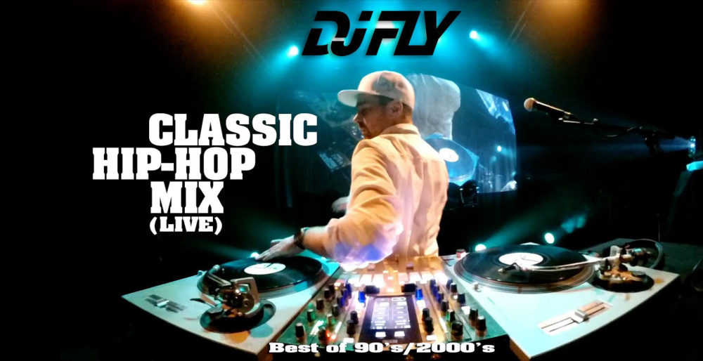 Classic-Hip-Hop-Mix-preview