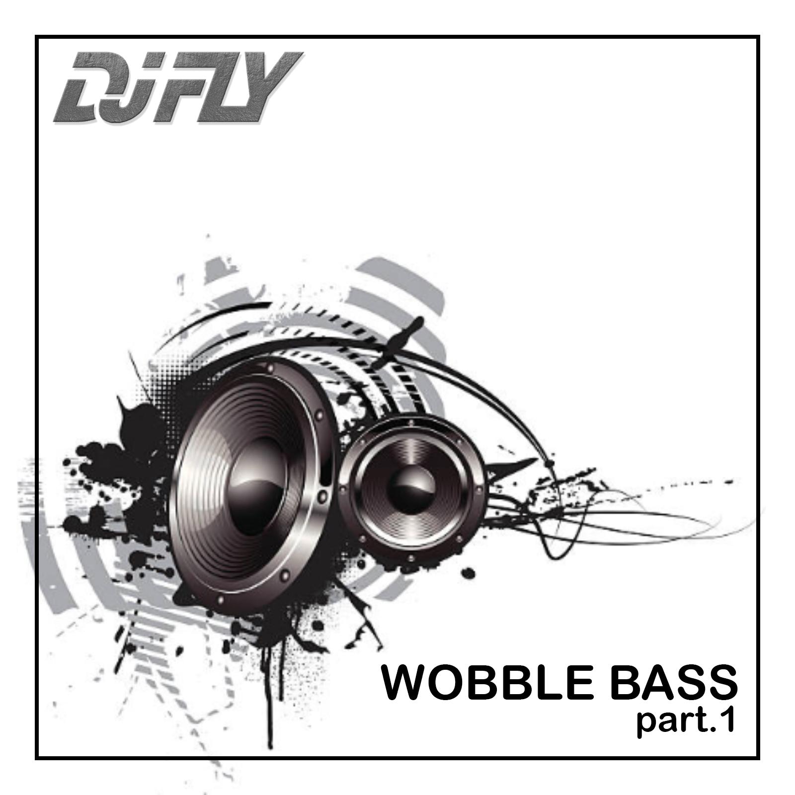 Wobble Bass 1