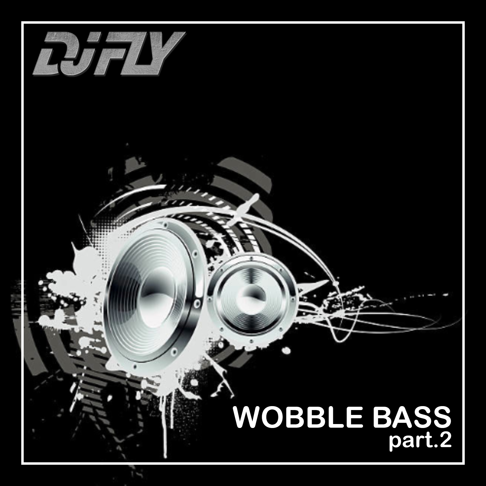 Wobble Bass 2