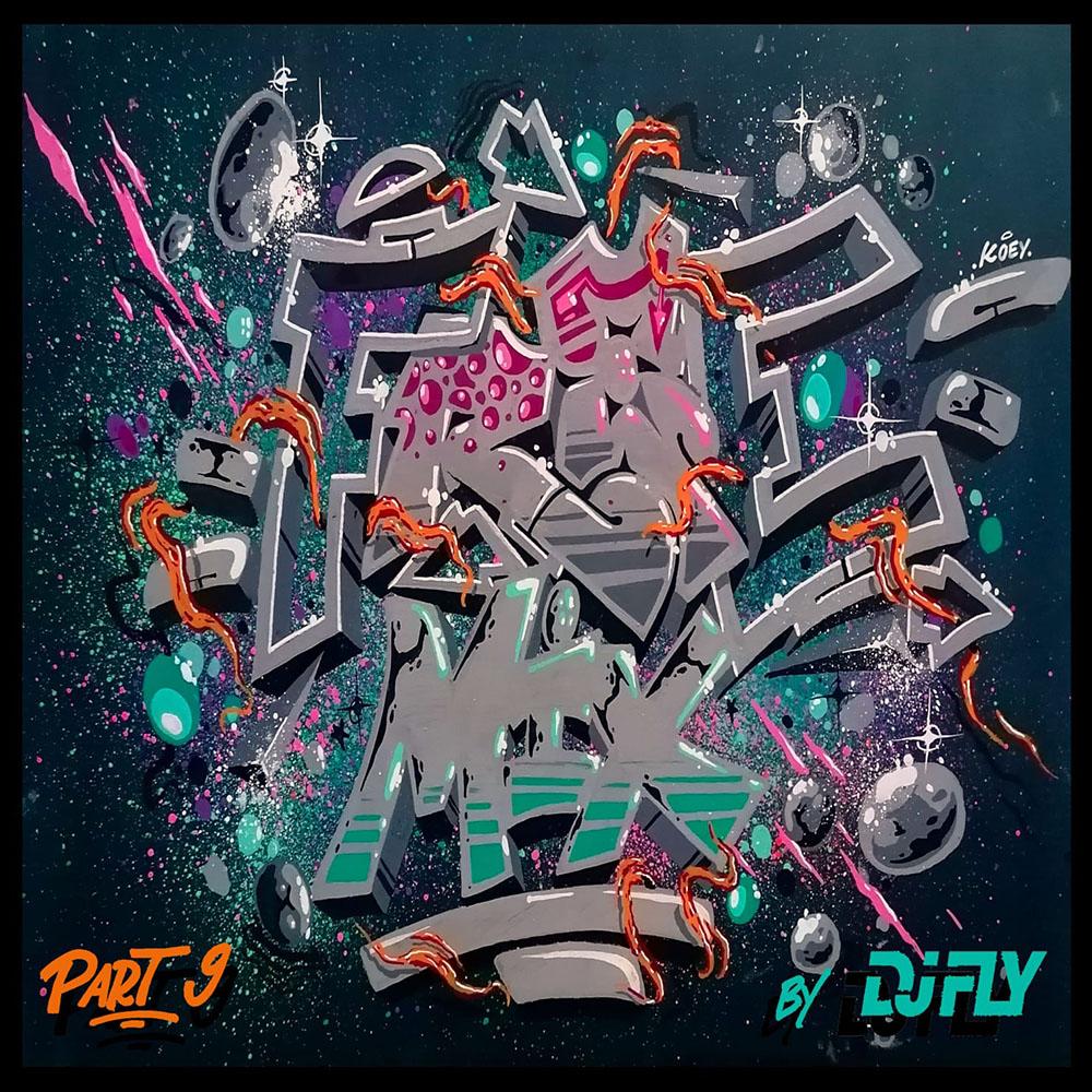 DJ-FLY-Free-Mix-Part-9