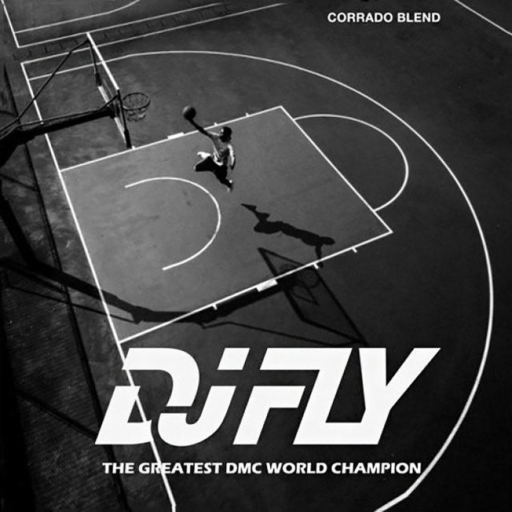 DJ-FLY-built-to-last-mix