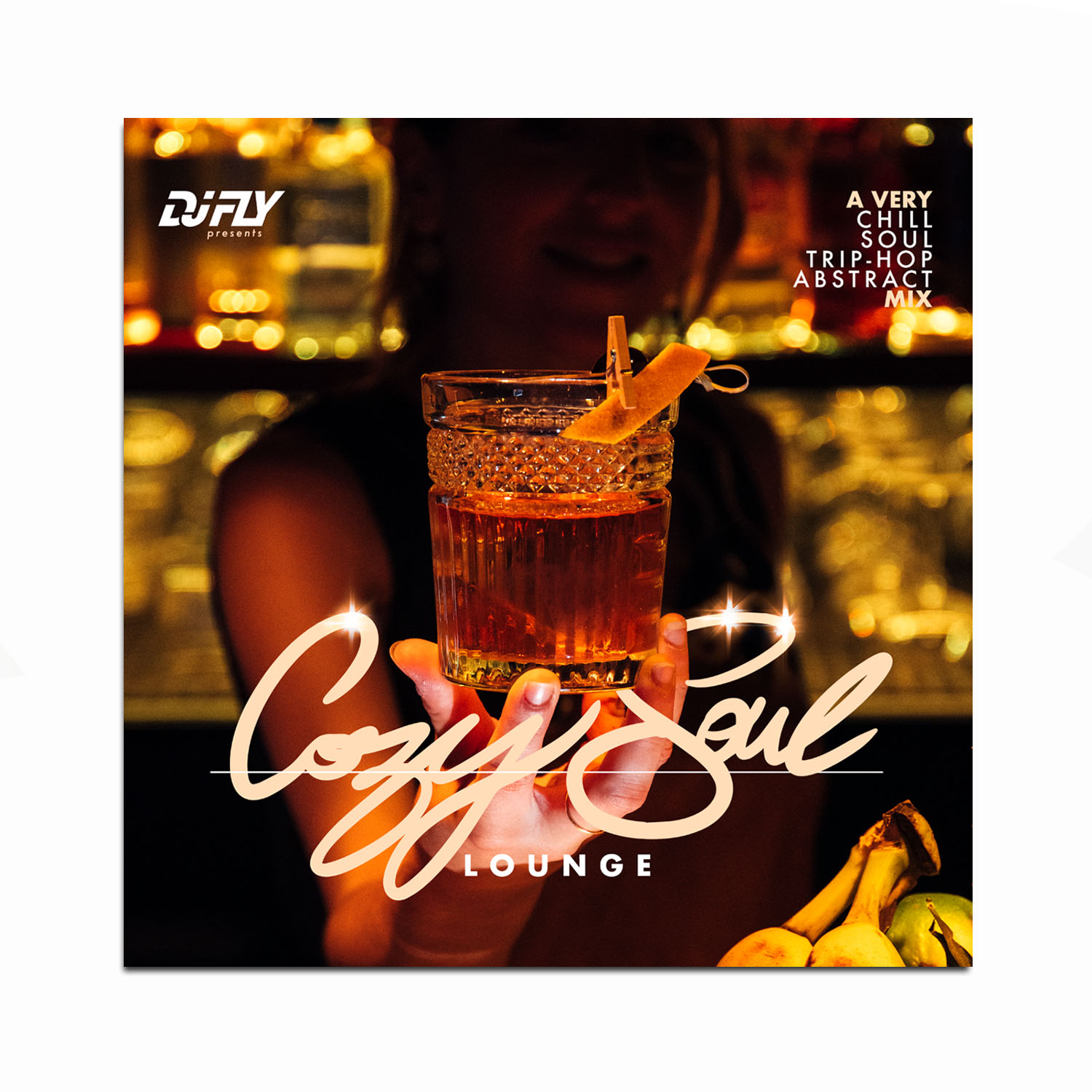DJ-FLY-Cosy-Soul-Lounge-cover
